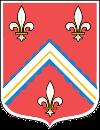 Logo_mairie_Quintigny