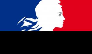 Logo_de_la_Republique_française
